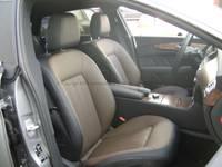 Highlight for Album: Mercedes-Benz