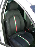 Highlight for Album: Fiat Grande Punto Edizione